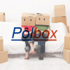 Stockage Polbox