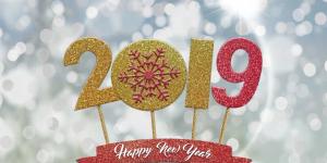 Bonne année 2019 Pôlbox